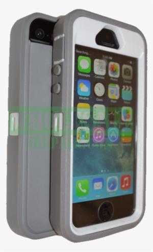 Download Casetify Iphone 7 Glitter Case - Fundas Para Celular