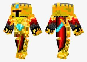 Minecraft Gold Ingot Transparent Png 530x530 Free
