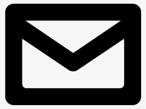 Email Icon Vector Logo Email Siluet Png Transparent Png 400x400 Free Download On Nicepng