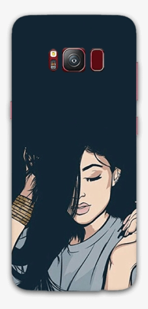Download 6600 Wallpaper Tumblr Kylie Jenner Paling Keren
