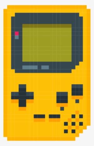 Gameboy Color Logo Png Game Boy Color Logo Png