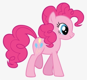 DD376D3 Pinkie Pie Coloring Page | Wiring Library | 276x300