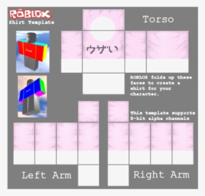 Roblox Shirt Template Free Icon Library Shirt Template Png Download Transparent Shirt Template Png Images For Free Nicepng