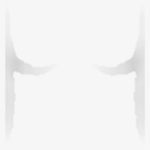 Please Don T Ban Roblox Shading T Shirt Transparent Png Please Don T Ban Roblox Shading T Shirt Transparent Png 420x420 Free Download On Nicepng