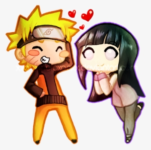 """""""Chibi Anime Girl says I Love You!!"""" Stickers by ...  
