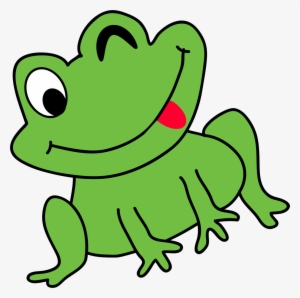 Frog Png Clipart - Frog Clipart Transparent PNG - 1024x1020 - Free ...