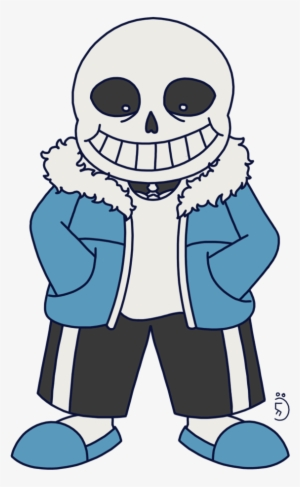 Undertale Sans By 55dubdub D9d38i6 Sans Undertale Png Transparent Png 712x1121 Free Download On Nicepng You can use these free icons and png images for your photoshop design, documents, web sites, art projects or google presentations, powerpoint templates. sans undertale png transparent png