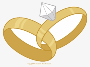 Wedding Rings Png Download Transparent Wedding Rings Png Images