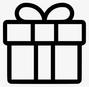 Birthday Box Christmas Event Gift Present Comments Free Birthday Present Svg Transparent Png 981x958 Free Download On Nicepng Present emoji, present icons for smart phone sms messages app, mail app, gmail, yahoomail, hotmail, outlook, forums, or blogs. birthday box christmas event gift
