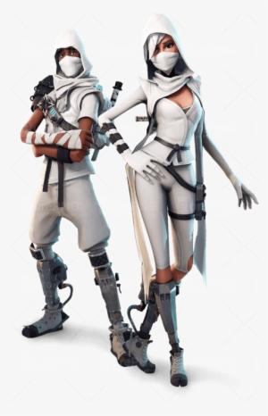 fortnite ninja characters fortnite save the world characters - character fortnite clipart