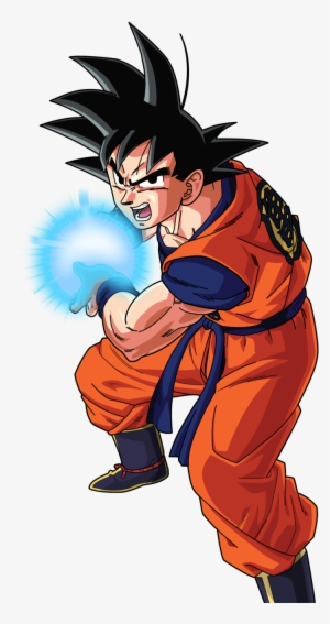 Dragon Balls Png Dragon Ball Z Dragon Balls Png