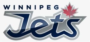 Shop You Favorite Hockey Winnipeg Jets Apparels New Winnipeg Jets Logo Transparent Png 640x360 Free Download On Nicepng