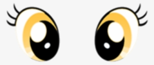 Creepy Eyes Png Roblox Blox Watch Eyes Transparent Png
