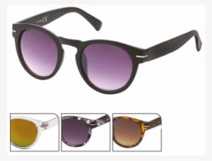 05c623234af Sunglasses Retro Vintage Pantogläser Pantosteg 400 - Tom Ford Margaux Round  Sunglasses