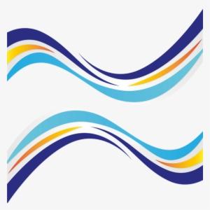 Wave Png Download Transparent Wave Png Images For Free Nicepng
