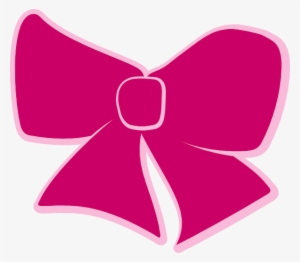 Pink Ribbon Png Download Transparent Pink Ribbon Png Images For