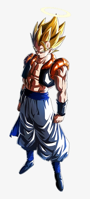 Dokkan Battle Gogeta Png Transparent Png 900x1200 Free Download On Nicepng I just watched the episode where garlic jr was introduces and i don't get who he is and how does he know kami and gohan can someone explain? dokkan battle gogeta png transparent