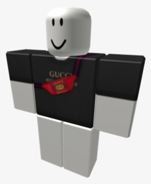 abaf5547 Banner Download Gucci Tee W D - Red Motorcycle Shirt Roblox ...