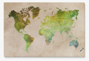 World Map Vector PNG & Download Transparent World Map Vector