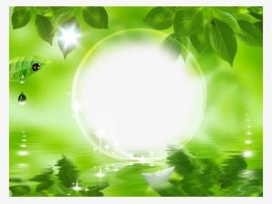 Natural Background Images PNG & Download Transparent Natural