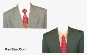 White Coat Dress Half Free Download Hd Adobe Photoshop Studio Background Hd Transparent Png 564x376 Free Download On Nicepng