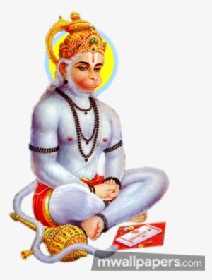 bal hanuman wallpaper hanuman transparent png 460x900 free download on nicepng bal hanuman wallpaper hanuman