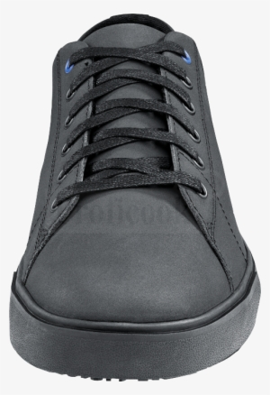 25b3841f6a5b5 Old School Shoes For Crews - Shoes For Crews Old School Low Rider Shoe  Black Size. PNG