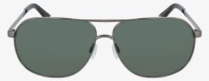 849e280488e Clout Glasses Png - Tshing 2017 New Fashion Oval Sunglasses Women ...
