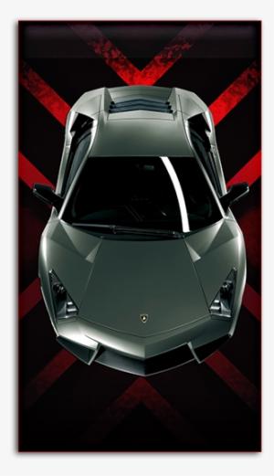 Lamborghini Logo Hd 1080p Lamborghini Club Hd Wallpaper Lamborghini Logo Hd Wallpapers For Android Transparent Png 485x550 Free Download On Nicepng