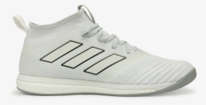 Adidas Shoes PNG   Download Transparent Adidas Shoes PNG Images for ... f9f12adec