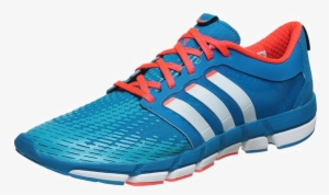 312d4b929a3 Adidas Shoes PNG   Download Transparent Adidas Shoes PNG Images for ...