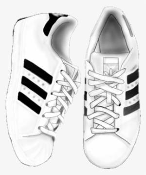Adidas Shoes PNG \u0026 Download Transparent Adidas Shoes PNG