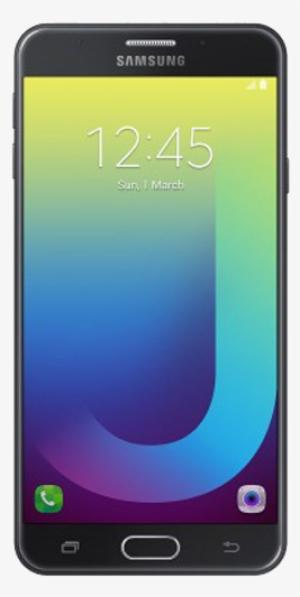 Galaxy J7 Prime Harga Samsung J7 Prime Di Malaysia 2017