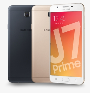 Galaxy J7 Prime 32gbsm G610fzko Samsung Galaxy J7 2018 Transparent