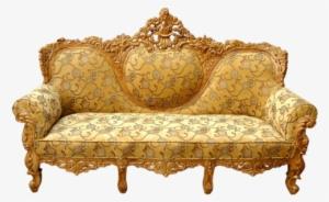 Sofa Set Images Png Download Transparent Sofa Set Images Png