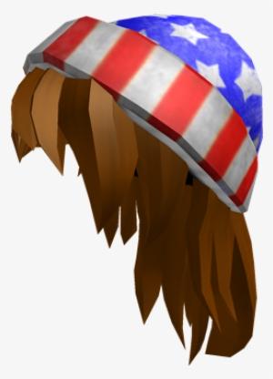 Roblox Bacon Hair Png Roblox Bacon Hair Head Transparent Png