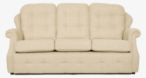 Sofa Png Download Transparent Sofa Png Images For Free Nicepng