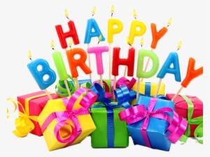 Happy Birthday Gifts Art Birthday 70th Birthday Parties Happy