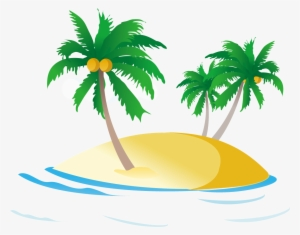 Coconut Trees Png Download Transparent Coconut Trees Png Images
