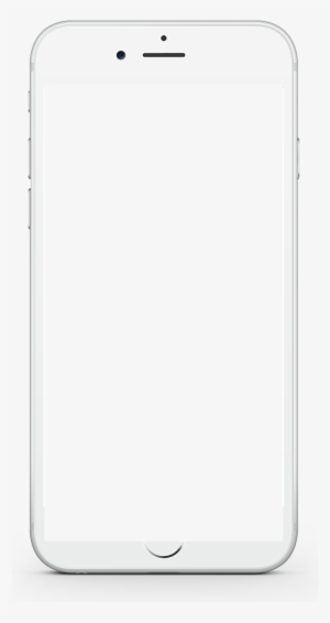 Mobile Frame Png Download Transparent Mobile Frame Png Images For Free Nicepng Feature phone mobile phone accessories mobile device pattern, phone, gadget, phone icon png. mobile frame png download transparent