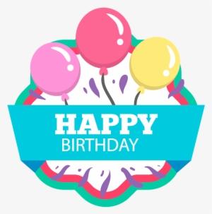 magic mug design happy birthday mug design png transparent png 2550x2550 free download on nicepng magic mug design happy birthday mug