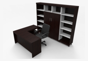 Office Furniture 3d Cad Model Library Grabcad Furniture 3d Models Solidworks Transparent Png 889x640 Free Download On Nicepng