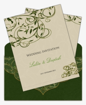 Christian Wedding Cards Design Samples Wedding Invitation
