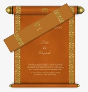 Wedding Card Png Download Transparent Wedding Card Png Images For Free Nicepng