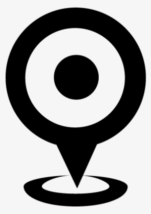 Location Pointer Png Download Transparent Location Pointer Png