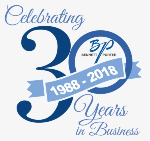 Emby Suites Celebrating 30 Years In Business