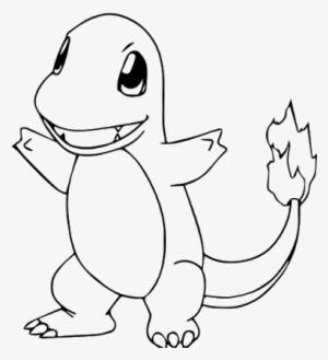 Charizard Coloring Page , Transparent Cartoon, Free Cliparts ... | 329x300