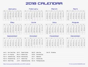 empty calendar png amp download transparent empty calendar