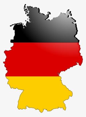 Germany Flag Png Download Transparent Germany Flag Png Images For Free Nicepng