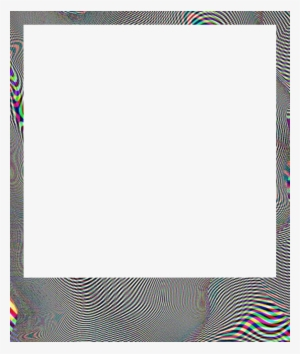 Camera Tumblr Pastel Aesthetic Poloroid Polaroid Camera Price In Pakistan Transparent Png 720x663 Free Download On Nicepng